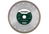 Metabo 628554000 Diamantový řezný kotouč 230x22,23 mm