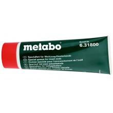 Metabo 631800000 Speciální tuk pro upínací koncovky nástrojů 100 ml