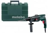 METABO KHE 2444 Kombinované kladivo 606154000