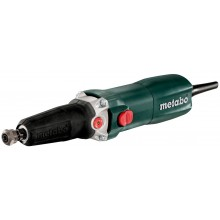 Metabo 600616000 GE 710 PLUS Přímá bruska, 710W