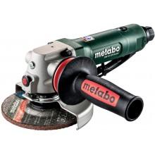 METABO DW 10-125 QUICK Pneumatická úhlová bruska 601591000