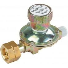 MEVA Regulátor tlaku 0,5 - 4 BAR(bez manometru), NP01011