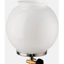 MEVA Plynová Lampa Brilant na 2 kg láhev 2017D