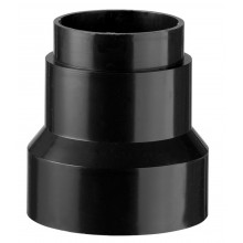 GARDENA Podstavec pro čerpadlo 5500/5 + 6000/5 Inox Premium 1489-00.900.10