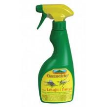 GARMETRIN Insekticid na vosy 500 ml, 6004_CR