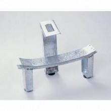 Jika RIGA mini kovové nohy H2940000000001