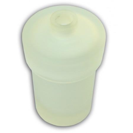NOVASERVIS náhradní sklo dávkovače 0155,XS
