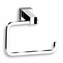 NOVASERVIS TITANIA ANET závěs toaletního papíru chrom 66331,0