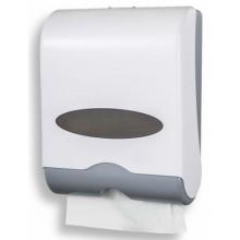 NOVASERVIS Zásobník na papírové ručníky, bílá 69081,1