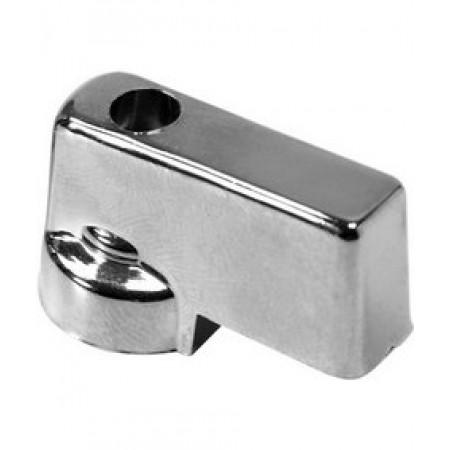 NOVASERVIS náhradní ovládání k pračkovým ventilům P/3004