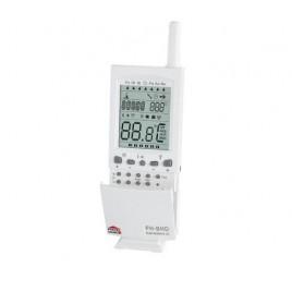 ELEKTROBOCK PH-BHD bezdrátová řídicí jednotka PocketHome 1316