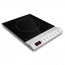 PHILCO PHCP 1620 indukční vařič