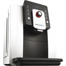 PHILCO PHEM 1000 Automatické espresso 41002048