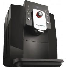 PHILCO PHEM 1001 Automatické espresso 41002049