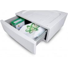 PHILCO BS 8 Přídavná zásuvka k pračce 40035454