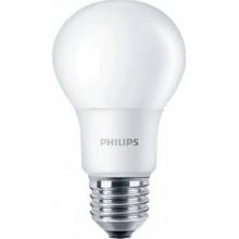 PHILIPS COREPRO LEDbulb 10.5-75W E27 865 žárovka 8718696497586