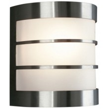 PHILIPS Massive Calgary nástěnné svítidlo 17025/47/10