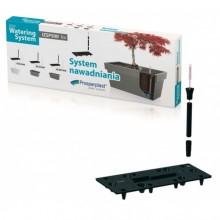 Prosperplast Zavlažovací systém 50,5x18x4,2cm IZSP500
