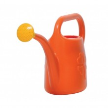 Prosperplast KONI konvička1,8l, oranžová IKON2