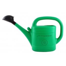 Prosperplast SPRING Konev 8l, zelená IKSP08