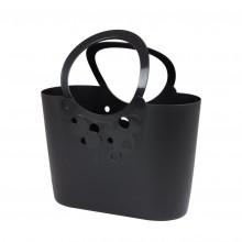 Taška LILY 48 cm, 21l, černá ITLI480