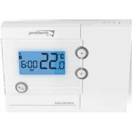 PROTHERM Termostat Exacontrol 7 0020170571