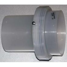 PROTHERM adapter Flex průměr 80 mm 0020136663