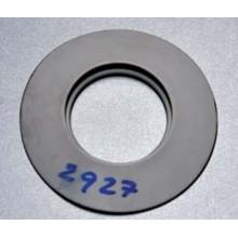 PROTHERM Silikonová růžice průměr 80 mm 2927