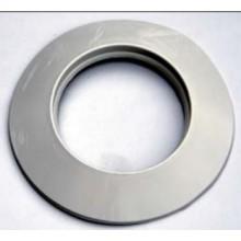 PROTHERM růžice průměr 100 mm EPDM - venkovní 5301