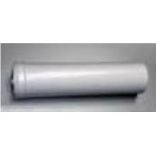PROTHERM trubka souosá průměr 80/125, 1 m, (T21M-1000) 7743