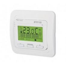 ELEKTROBOCK Digitální termostat pro podlahové topení PT712