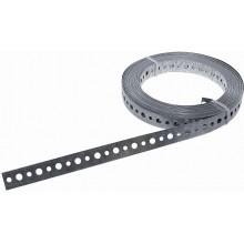 RABOVSKÝ Ocelová páska děrovaná 18x0,8 mm/5bm 19908218