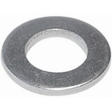 RABOVSKÝ Podložka plochá DIN 125 8,4x16x1,6 mm 62001008