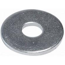 RABOVSKÝ Podložka plochá DIN 9021 10,5x30x2,5 mm 62003010