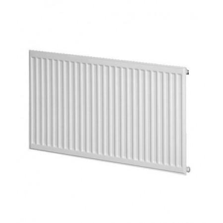 Deskový radiátor