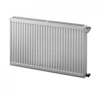 Kermi Therm X2 Profil-Kompakt deskový radiátor 22 600 / 1000 FK0220610