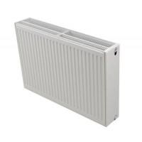 Kermi Therm X2 Profil-kompakt deskový radiátor 33 600 / 1000 FK0330610