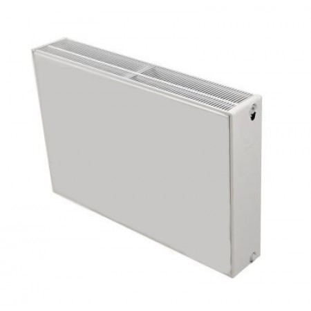 kermi therm x2 plan kompakt deskov radi tor 33 600 1600. Black Bedroom Furniture Sets. Home Design Ideas