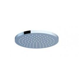 RAVAK 981.00 hlavová sprcha kulatá mosazná 20 cm X07P015