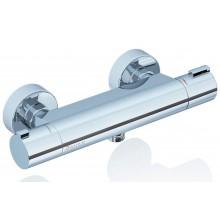 RAVAK Termo 200 TE 072.00/150 Sprchová termostatická nástěnná baterie X070051