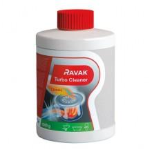 RAVAK TurboCleaner čistič odpadů 1000g X01105