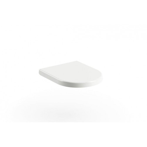 RAVAK Uni Chrome WC sedátko X01549