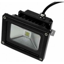MAGG starLED Reflektor MCOB LED 20W, SLMCOB20