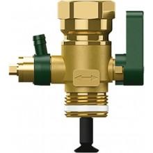 """REFLEX Flowjet 3/4"""" uzavírací armatura, REFLEX DD, 9116799"""