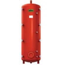 Reflex PFHF 1000 akumulační zásobník s izolací 8500100