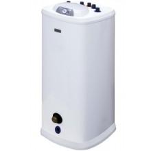 REGULUS zásobníkový ohřívač TV RGC-120 H, 120 litrů 10493