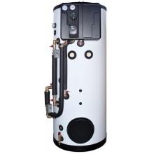 REGULUS Akumulační nádrž VEGA 390 pro 1 otopný okruh
