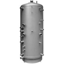 REGULUS Akumulační nádrž se zásobníkem TV 750/200, dělící plech, 1x vým. DUO 750/200 PR