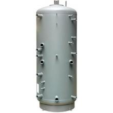 REGULUS Akumulační nádrž s vnořeným zásobníkem TV 750/200,dělící plech DUO 750/200 P