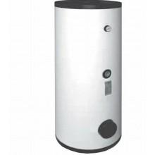 REGULUS zásobníkový ohřívač TV RBC-400 HP smaltovaný, 400 litrů 10536